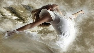 The Arms of Love ღ Jon Anderson and Vangelis ღ HD 720p