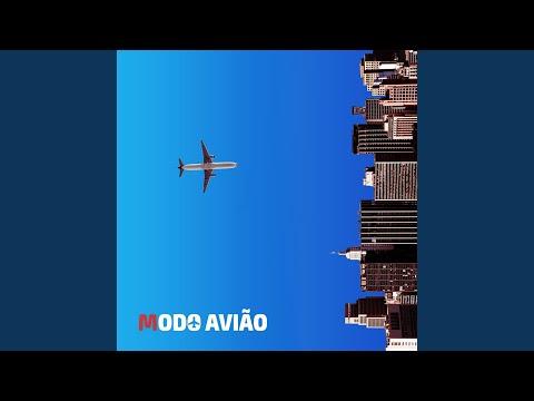 Eco-destruição - Modo Avião