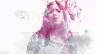 Video SELLFISH - Ramínka - OFFICIAL VIDEO