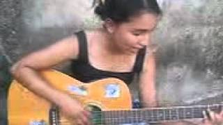 preview picture of video 'Novo Som, A beleza do teu olhar-Larissa Iara..'