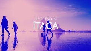 Documentario: Ritorno a Itaca