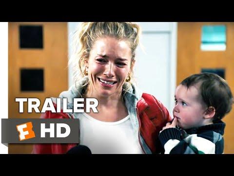 Movie Trailer: American Woman (0)