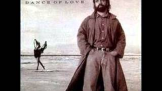 Dance Of Love - Dan Hill