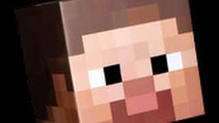 How to Make a Minecraft Costume Steve
