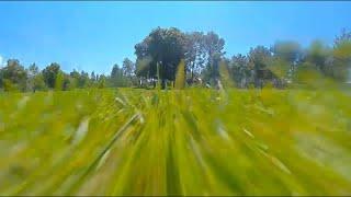 FPV FREESTYLE DRONE- Park Banger