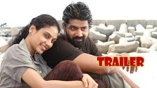 Official Trailer - Sivappu