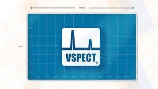 vspect - understanding the basics