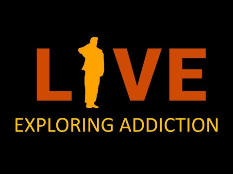 Part 1:  Addiction & Recovery Resources to Get You Started