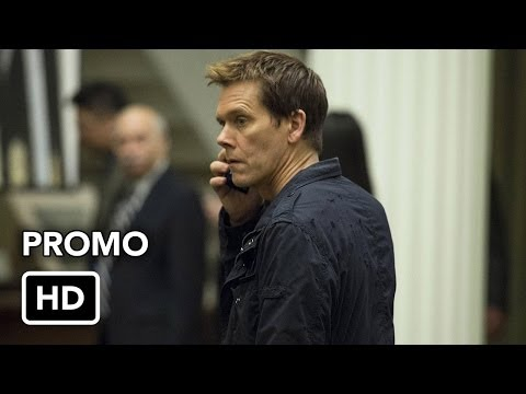 The Following 2.02 (Preview)