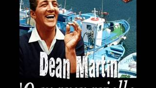 Dean Martin - Volare  (High Quality - Remastered)