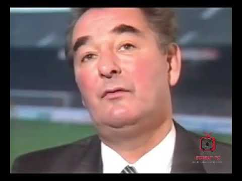 In light of Rupert Murdoch being in the news here are the words of the late great Brian Clough 30 years ago.