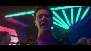 Axel Muñiz & Sweet California   Like That | Vídeo Reacción