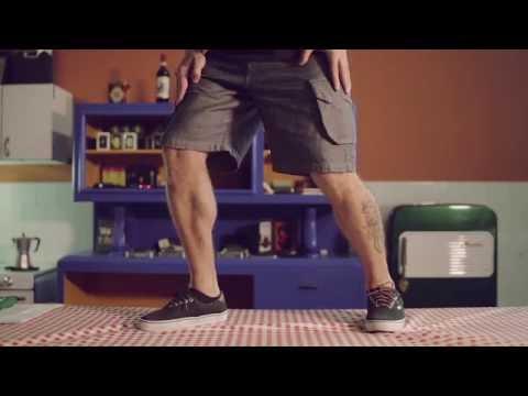Lidocaine a mal di schiena