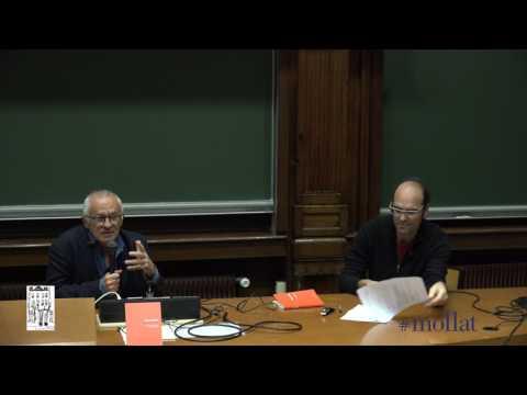 François Dubet - Ce qui nous unit