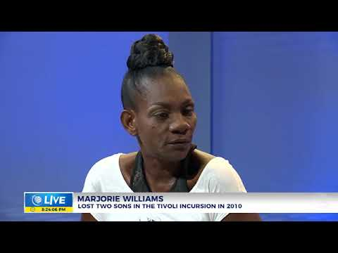 CVM Live Panel Discussion 6th December, 2017