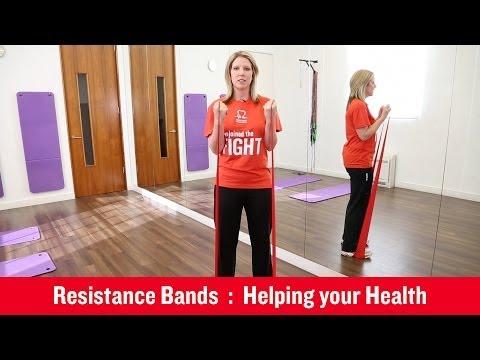 mp4 Training Band, download Training Band video klip Training Band