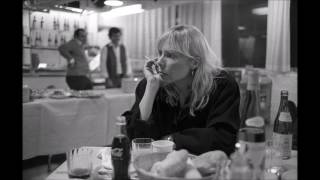 Joni Mitchell - The Hague 1983 (Full Concert)