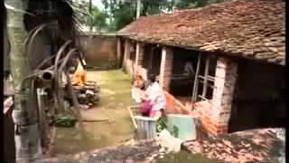 [HD] Làng Ế Vợ Hài Tết Chiến Thắng - Quang Tèo 2014 Mới Nh