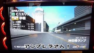 WMMT5 2014 東京秋葉原征記念動画 Part3