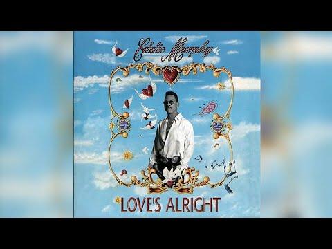 Eddie Murphy – Whatzupwitu Ft. Michael Jackson (Legendado)