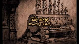 "Disney's Snow White And The Seven Dwarfs, Songs, ""Silly Song"" (Recording Session)"