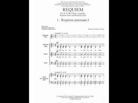 Requiem Æternam все видео по тэгу на igrovoetv online