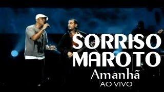Sorriso Maroto - Amanhã (Live)