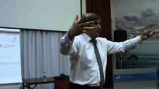 9-3. ИВСи. Иркутск. 06-07.04.2013. ВС