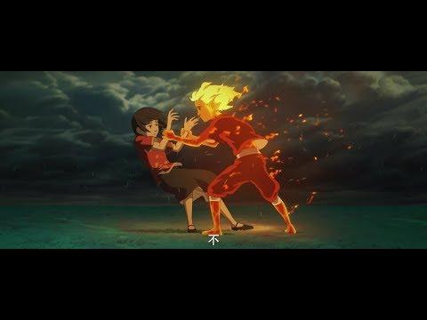 Магия воды герои 3