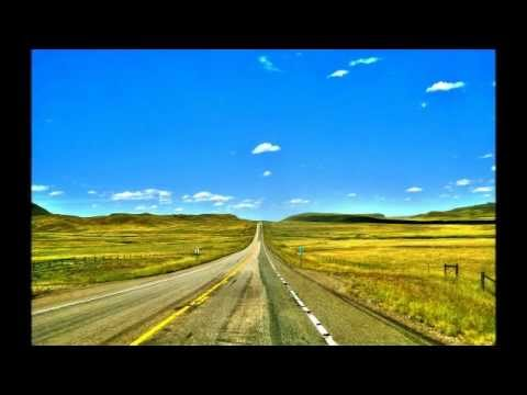 The Long Road (Song) by Flatfoot 56