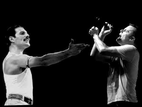 Download Marc Martel Bohemian Rhapsody Queen Cover Video 3GP