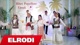 Feti Janca & Kastriot Braho - Kolazh popullor (Official Video HD)
