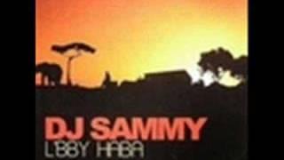 Dj Sammy L'bby Haba