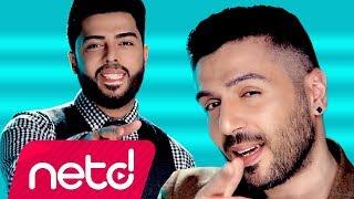 Serkan & Eren feat. Yusuf Güney - Yandan Yandan