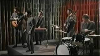 The Animals - Blue Feeling (1964) ♫♥50 YEARS & counting