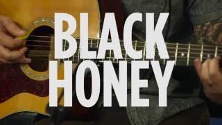 Thrice 'Black Honey' Live @ SiriusXM // Octane