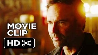 The Prince - Movie Clip 3