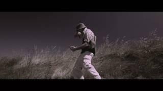 Er Drago feat. William Pascal - La Morte Del Pianeta (prod. Depha Beat | scratch Dj Dibba)