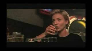 Cameron Diaz - A life less ordinary - Faithless(Don't leave)