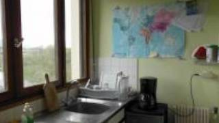 preview picture of video 'FERNEY VOLTAIRE  APPARTEMENT PAYS DE GEX Studio'