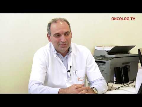 Tratamentul ligamentitei genunchiului