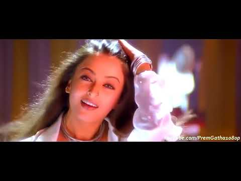 Download Ramta Jogi Full Hd Song 3gp Mp4 Codedfilm