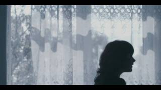 Delphic - This Momentary