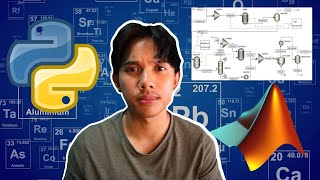 Top Skills For Chemical Engineers To Learn