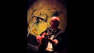 SIMPLE SONG Jim Dawson 6/28/12