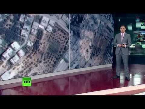 Эксперт: Палестинский народ имеет законное и моральное право на сопротивление