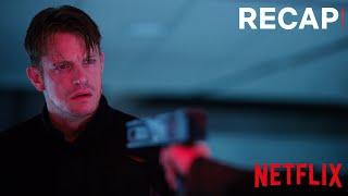 Altered Carbon   Season 1 Official Recap   Netflix
