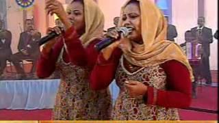تحميل اغاني طول مفارق حيو Sudanese song MP3