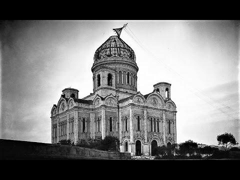 Село малореченское крым храм николая чудотворца в