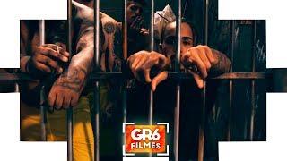 MC Livinho   Sonho De Liberdade (GR6 Filmes) DJ Rhuivo
